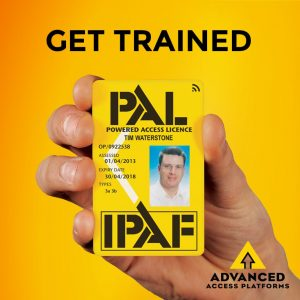 get-trained-ipaf-training